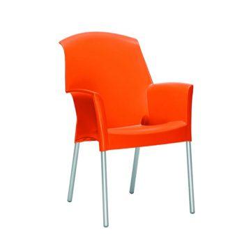 Super Jenny 203 armchair