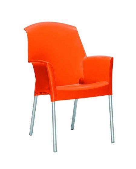 Super Jenny 203 armchair A