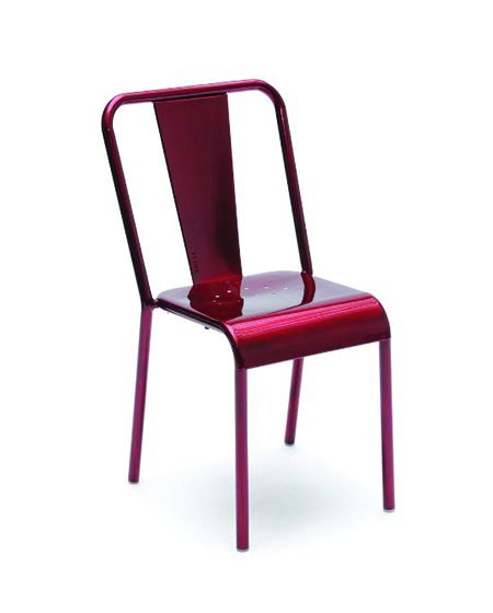 T37 105 chair A