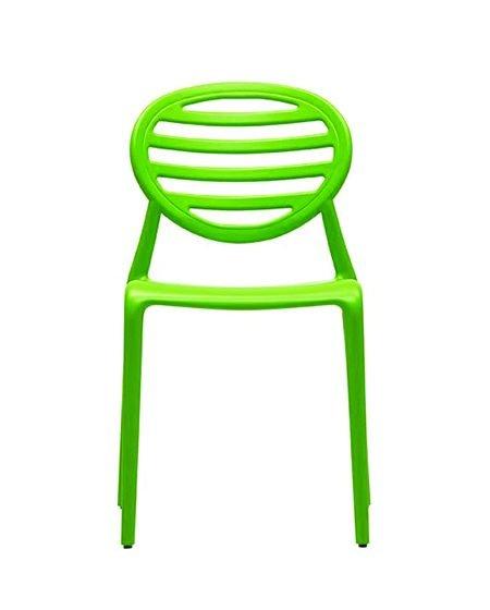Top Gio 103 chair B