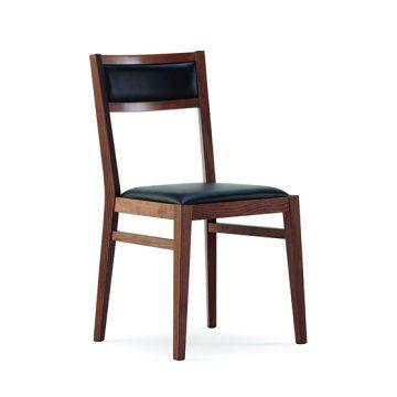 Tosca 102 chair