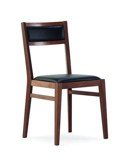 Tosca 102 chair A