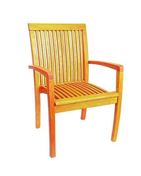 Verno 201 armchair A