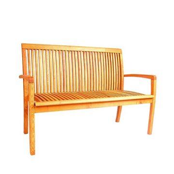 Verno 501 bench