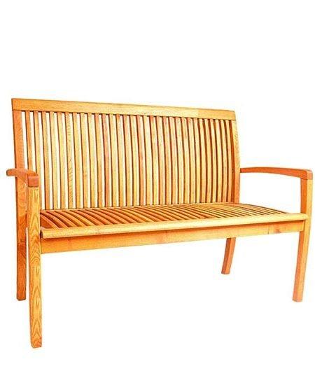 Verno 501 bench A
