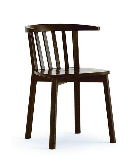 Vinnie 202 armchair A