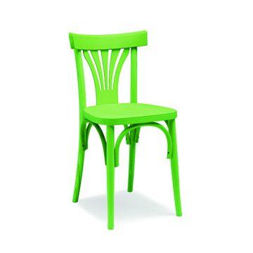 Yard 101 chair