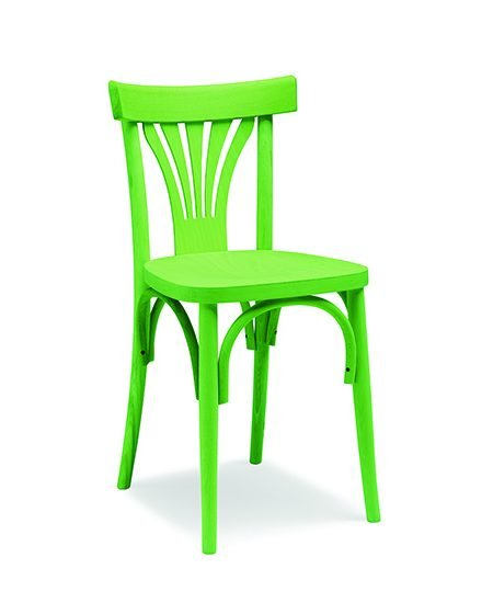 Yard 101 chair
