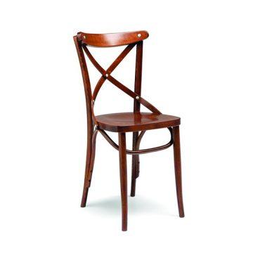 Yoga 101 chair