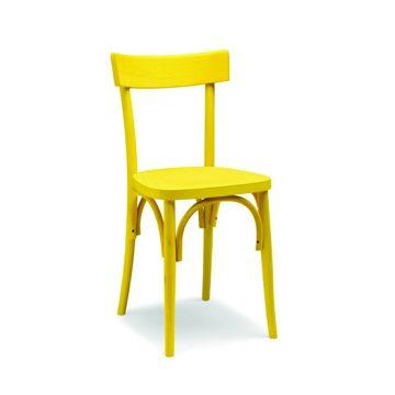 York 101 chair