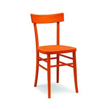 York New 101 chair