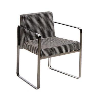 Afra 202 armchair