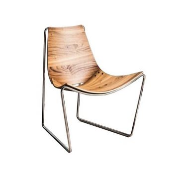 Apelle AT 101 chair