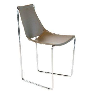 Apelle S 101 chair
