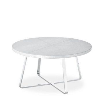 Dj 80 601 table
