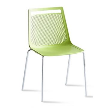 Akami Na 103 Chair