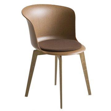 Epica SR 103 chair
