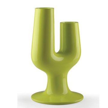 Cactus pot