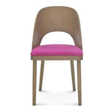 Angel 101 chair