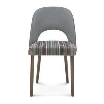 Angel 102 chair