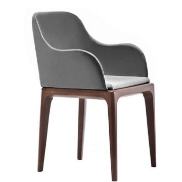 Marilyn 202 armchair