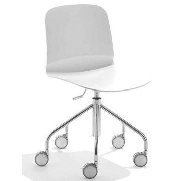 Liú 108 swivel chair