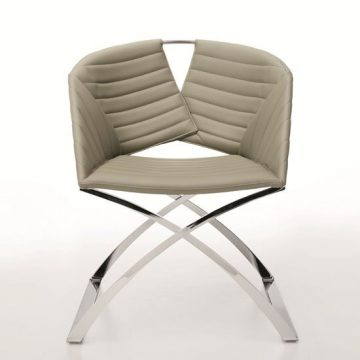Portofino 202 armchair