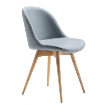 Sonny 102 chair