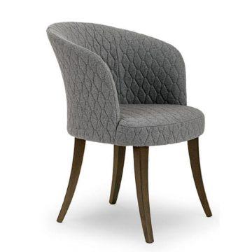 Merlin 202 armchair