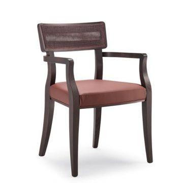 Bice 202 armchair