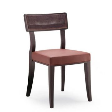 Bice 102 chair