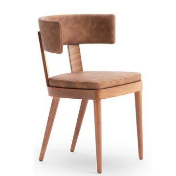Eleganza 202 armchair