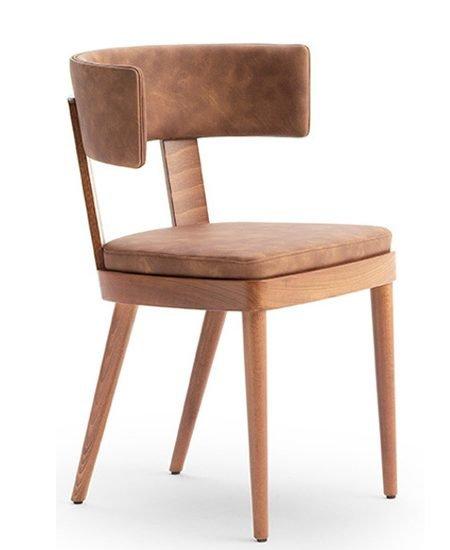 eleganza armchair featured