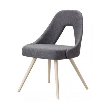 Me 102 chair