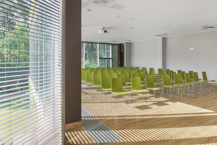 conference office furniture