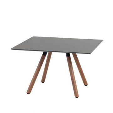 Jet Square 601 table