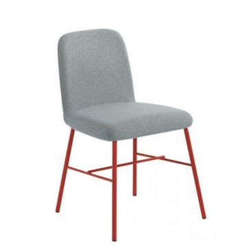 Myra 102 chair