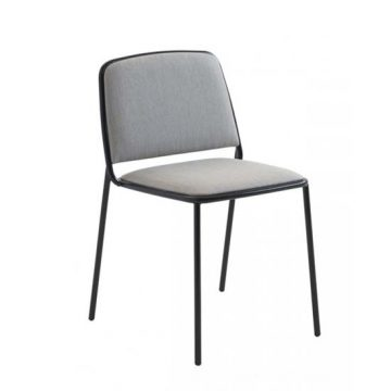 Ring 105 chair