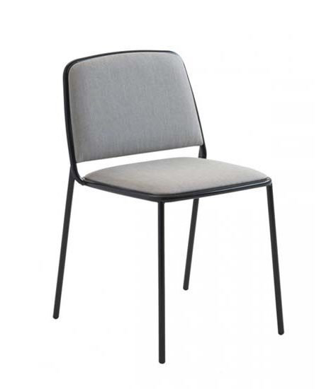 ring chair featured