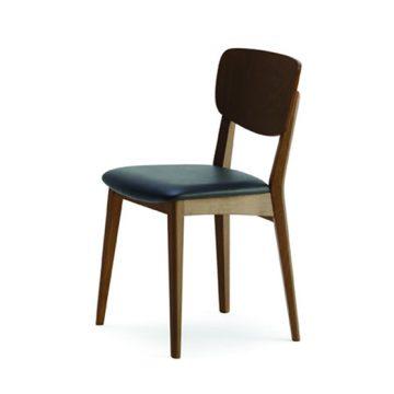 Anja 102 chair
