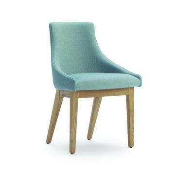 Albertone 102 chair