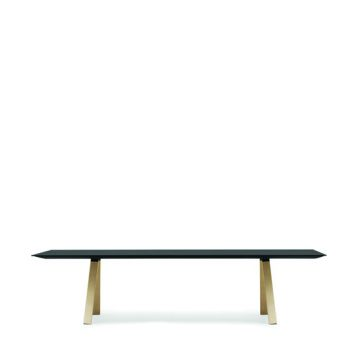 Arki 601 table