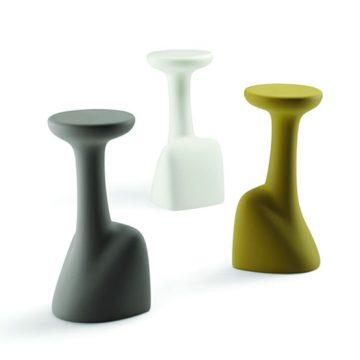 Armillaria 303 stool