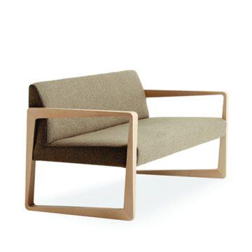 Askew 502 sofa