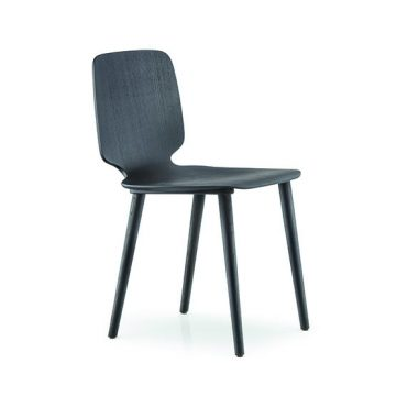 Babila 101 chair