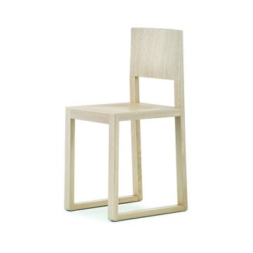 Brera 101 chair