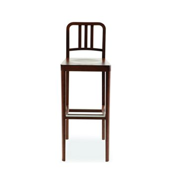 CO2 301 barstool