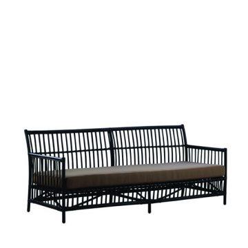 Caroline 501 sofa