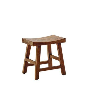 Charles 701 stool