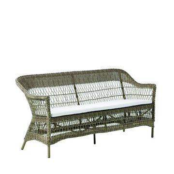 Charlot 506 sofa